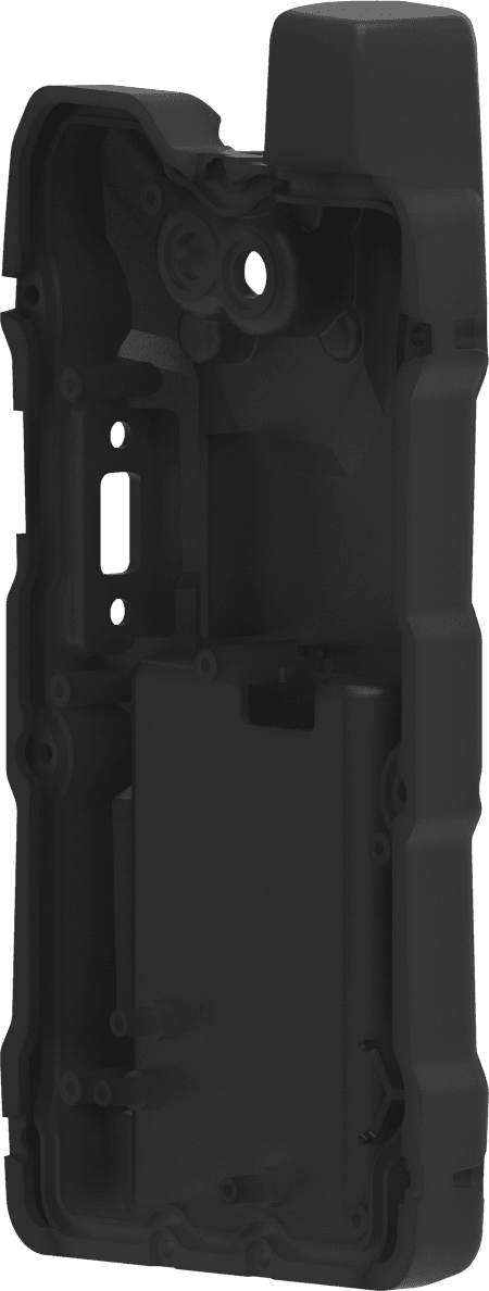 T24-Tracker3-BACK-BODY-01
