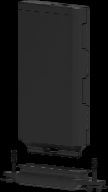 T24-Tracker3-BATTERY-01