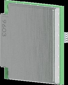 T24-Tracker3-MODEM-01