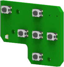 T24-Tracker3-SWITCH-PCB-01
